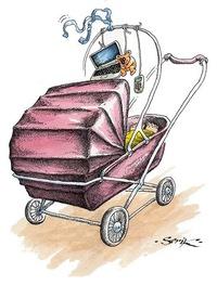 Авито самара детские