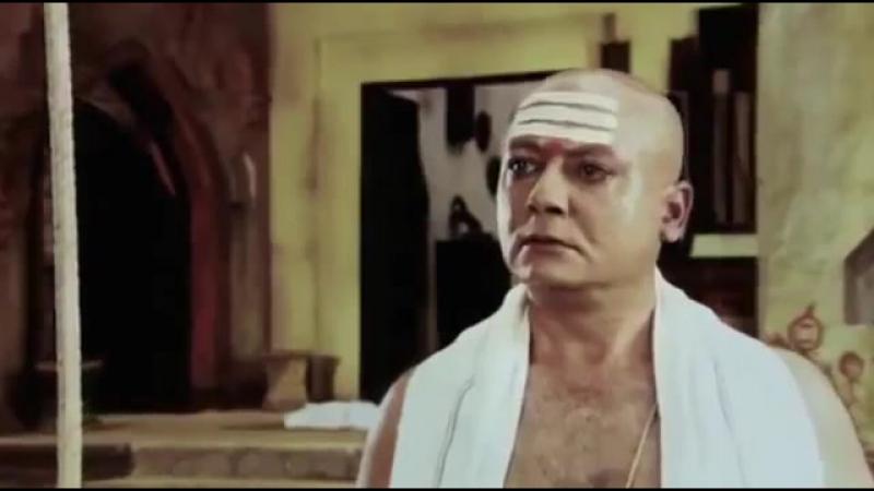 Дхарма сила веры Художественный фильм