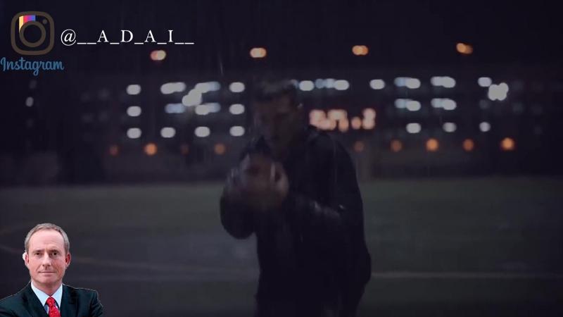 Nike представляет Just Do It Твои возможности5_1.wmv