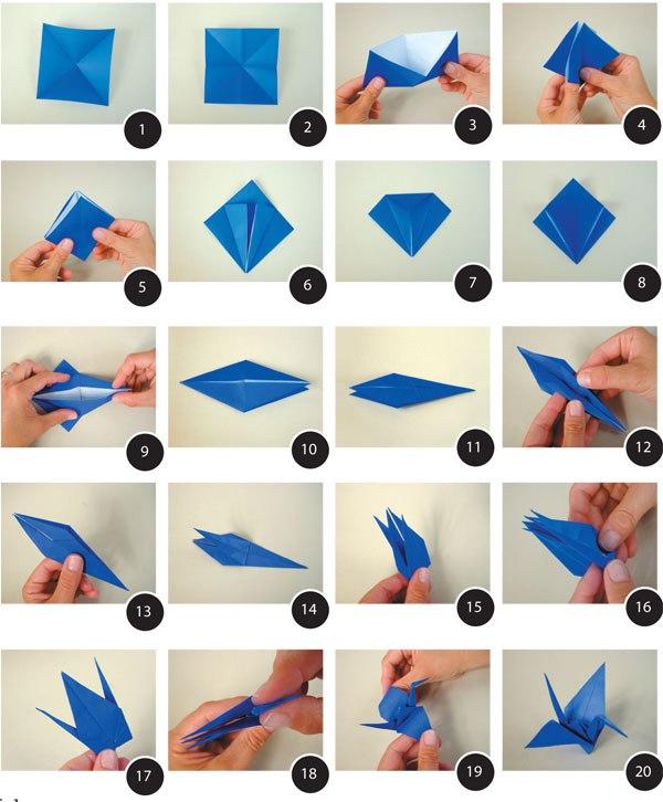 origami_instructions.jpg
