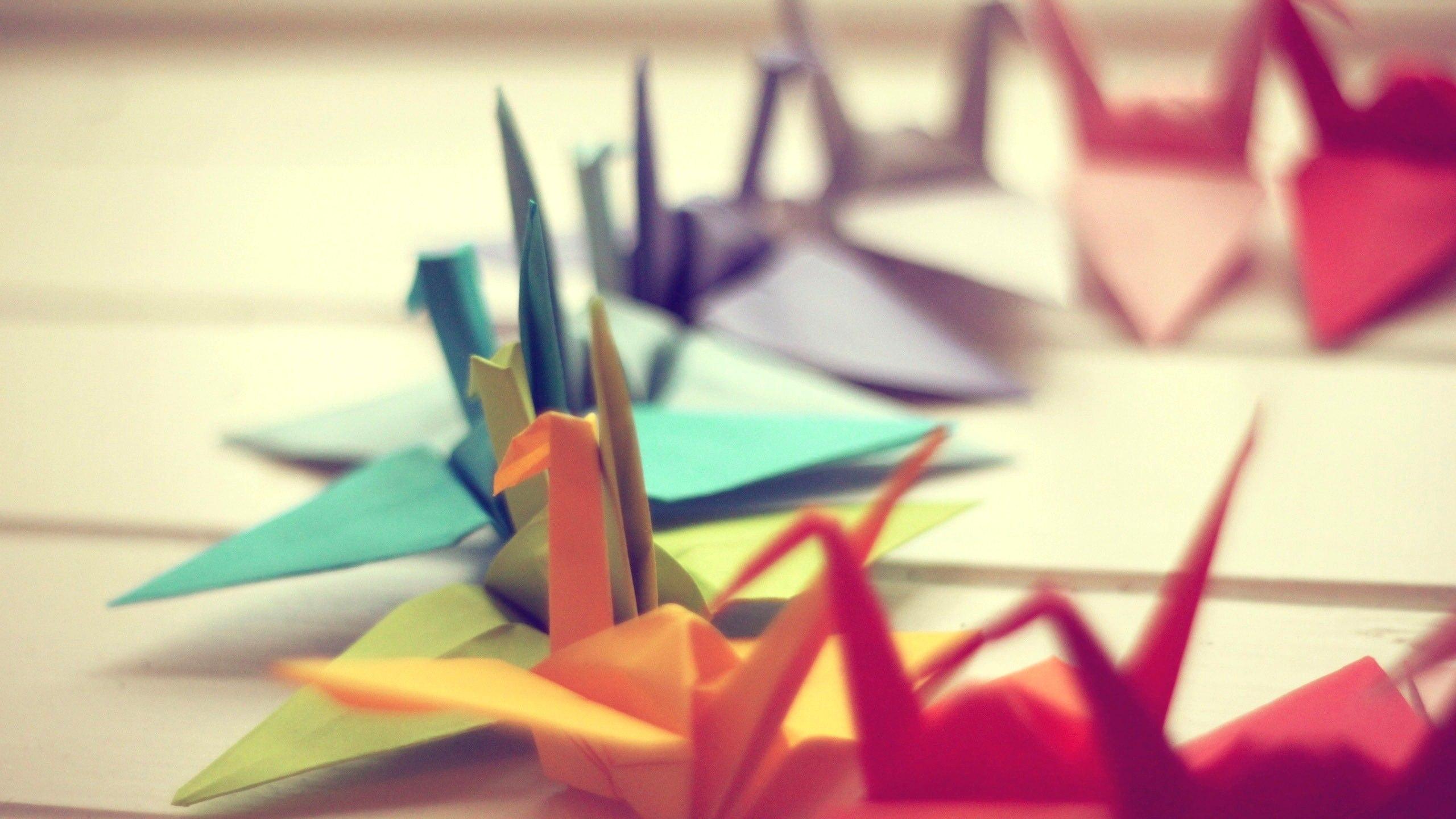 821aa6de4f2b98e1a453e896d11b--dizajn-reklama-origami-zhuravliki.jpg