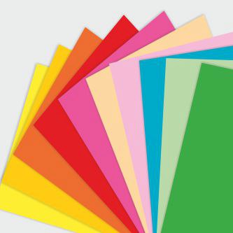 15-15-см-Роза-Материал-Оригами-Бумаги-Цветок-Ручной-Работы-Люминесцентной-Бумаги-30-шт-049004008.jpg