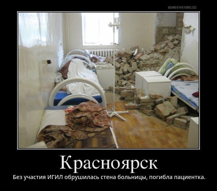 https://pp.userapi.com/c836621/v836621864/34a71/y121mFnVWmQ.jpg