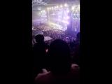 아이오아이 2017 1월 21~23일 마지막 공연