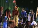 Все мальчишки дураки спектакль по пьесе К.Драгунской ч.2 2006 г.