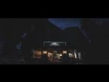 Shahzoda - Xasta _ Шахзода - Хаста - YouTube.mp4
