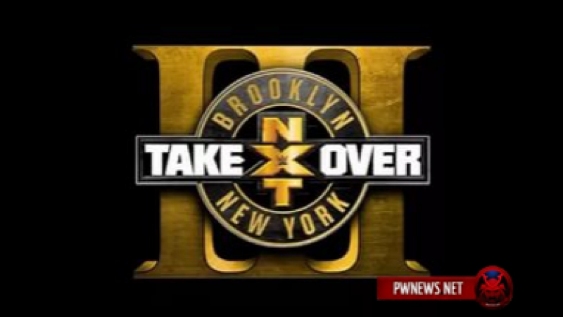 Take Over Brooklyn III | PWNews — live