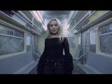 Sabrina Carpenter - Thumbs (Official Video)