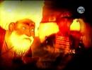 Далее сериал.Отрывок из сериала РоксоланаВладычица империи.Канал М1