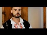 Благо Борисов - Клетва за обич фолк (2017)