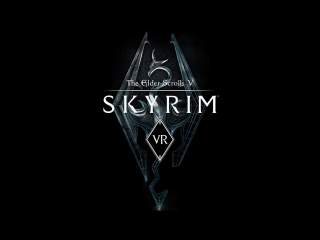 The Elder Scrolls V: Skyrim – PlayStation VR