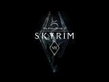 The Elder Scrolls V: Skyrim – PlayStation VR
