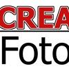 Crea-Foto.de Фотография и фотокниги в Германии