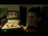 Noize Mc  Atlantida project