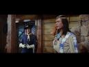 Виннету 03 Виннету – вождь апачей Old Shatterhand 1964 720p. Советский дубляж