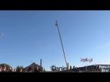 Высота 52 метра - 720p