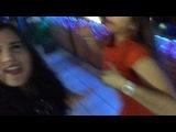 xenia_3107 video