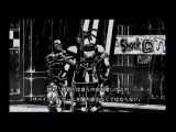 MADWORLD -Launch Trailer