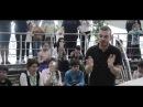Medeni Niyyet Isfar Sarabski Elnur Huseynov charity concert