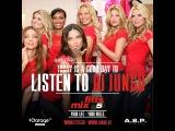 DJ JunGo - Fitts Mix 5
