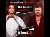 DJ JunGo, Jin Shi - Best16