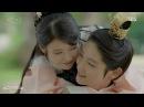 OST Scarlet Heart Ryeo Wind Jung Seung Hwan