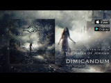 DIMICANDUM - The Walls Of Jericho (Official Audio)