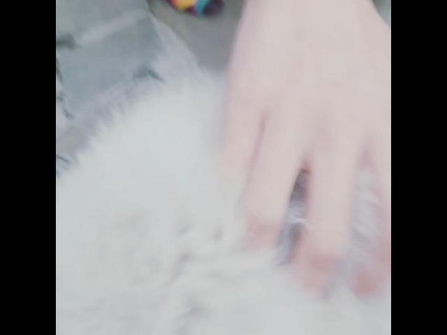 _melisa_mironova video