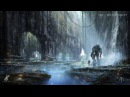 Andrew Caden - Rise Of The Titans Epic Fantasy Music