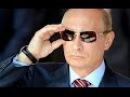 «Россия Владимира Путина» 1 серия документальный фильм А.Караулова Путин ИНФО
