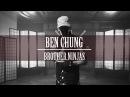 MEET THE KINJAZ | Brother Ninjas | Dance Compilation by Ben Chung