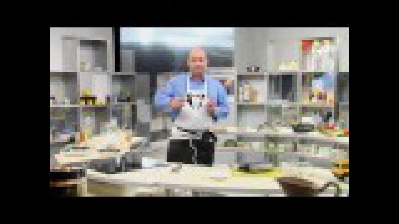 Настоящий горячий шоколад рецепт от шеф повара французская кухня Илья Лазерсон Обед безбрачия