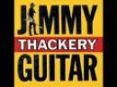 Jimmy Thackery Duke Robillard - Roy's Bluz
