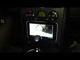 Mondeo MK3 2001 TDDI - Tablet zamiast radia i zmiana pod