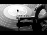 DJ T. feat. Cari Golden - City Life (Maceo Plex Remix)