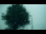 H.U.V.A. Network - Rain Geometries (Solar Fields Remix) Visualization