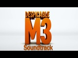 Despicable Me 3 Soundtrack Xzibit - What It Is (Full Song)