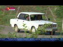 Следственный комитет РФ проведет проверку по факту взрывов на складе боеприпасов в Абхазии, заведено уголовное дело
