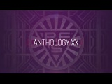 Purple Fog Side - Anthology XX (Compilation 2016 Teaser)