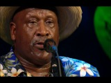 The  TAJ  MAHAL - Mississippi Big Butt Blues ( Миссисипи  Блюз  Live In Asheville , NC  2006  г  )