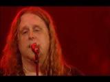 WARREN  HAYNES ( Экс . Gov't  Mule  )  -  Mule (  Мул  ) (  Live  In  Asheville , NC , 2006 г  )