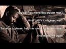 How Can You Mend A Broken Heart - Al Green ( Lyrics )