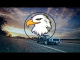 Junkie Kid &amp Gianni Marino - Equinox (hd rip) (unreleased)