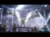 Sergey Lazarev - You Are The Only One LIVE  Offenbach Germany 2017