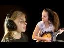Nothing Else Matters Metallica Cover Sina feat. Jadyn Rylee