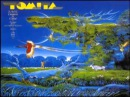 Isao Tomita   The Ravel Album   1980         Full Album