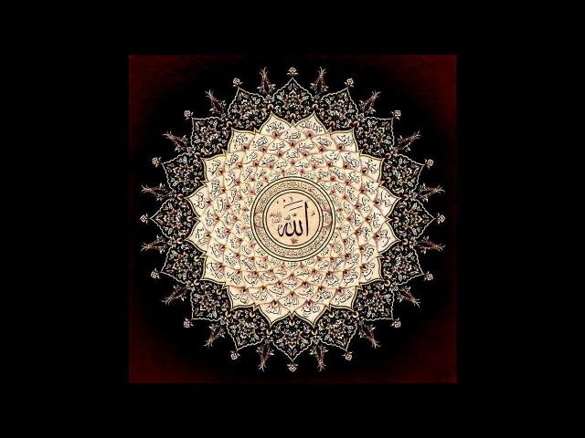 Peyğəmbərimizin (səv) Quranda Mehdiyyətlə bağlı işarələrin olduğunu bildirən hədisləri var