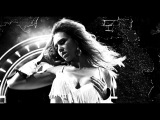Jessica AlbaNancy Callahan (Sin City) - Black Sheep