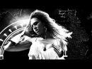 Jessica Alba/Nancy Callahan (Sin City) - Black Sheep ♫