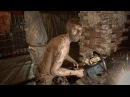Resident Evil 7 битвы с боссами